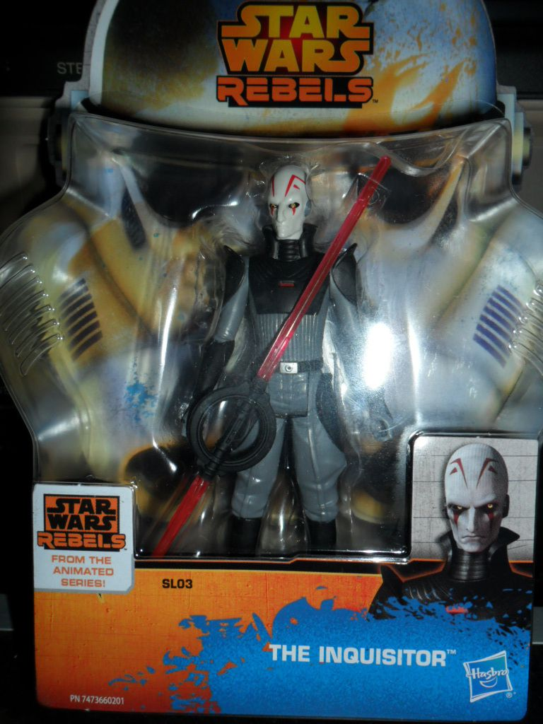 Collection n°182: janosolo kenner hasbro - Page 5 Ob_5574a5_rebels-03-the-inquisitor