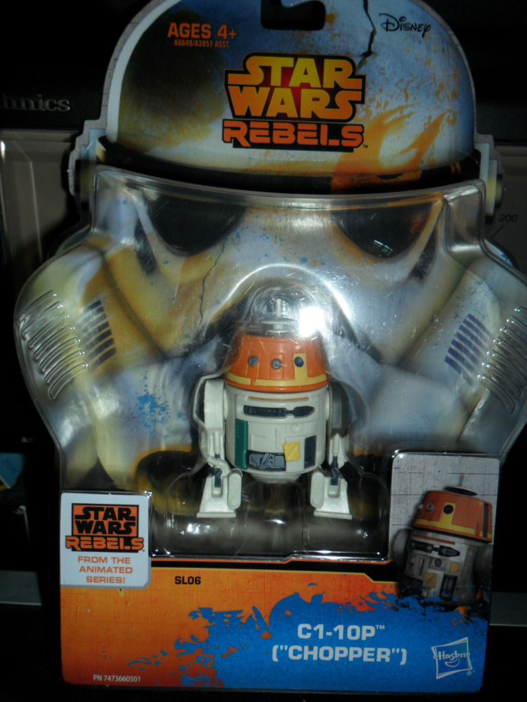 Collection n°182: janosolo kenner hasbro - Page 5 Ob_72c0d1_rebels-06-c1-10p-chopper