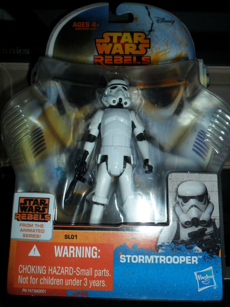 Collection n°182: janosolo kenner hasbro - Page 5 Ob_996ae1_rebels-01-stormtrooper