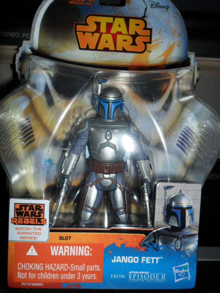 Collection n°182: janosolo kenner hasbro - Page 5 Ob_a2a759_rebels-07-jango-fett