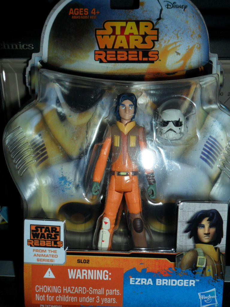 Collection n°182: janosolo kenner hasbro - Page 5 Ob_a67d28_rebels-02-erza-bridger