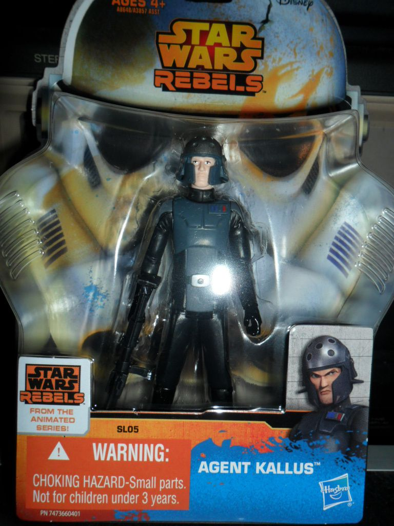 Collection n°182: janosolo kenner hasbro - Page 5 Ob_aec156_rebels-05-agent-kallus
