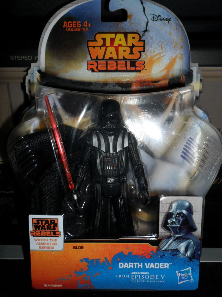 Collection n°182: janosolo kenner hasbro - Page 5 Ob_dc84ce_rebels-09-darth-vader