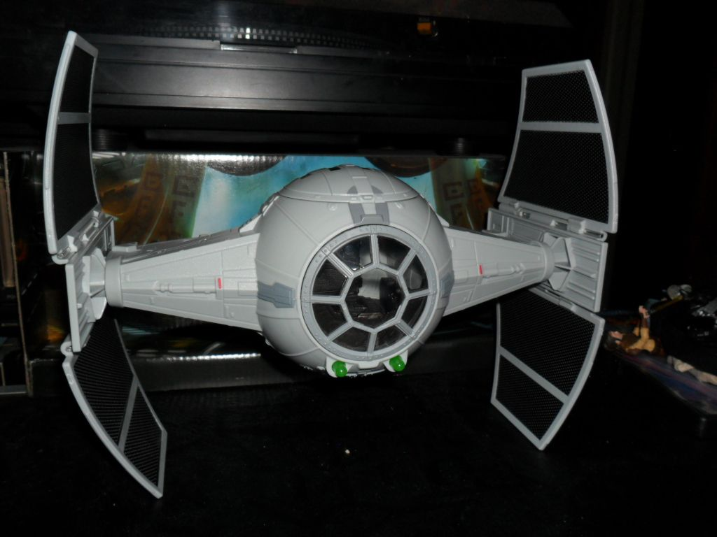 Collection n°182: janosolo kenner hasbro - Page 5 Ob_021161_tie-advanced-prototype-3