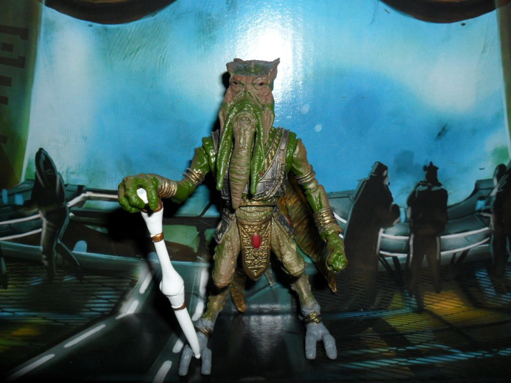 Collection n°182: janosolo kenner hasbro - Page 5 Ob_166cb3_poggle-the-lesser