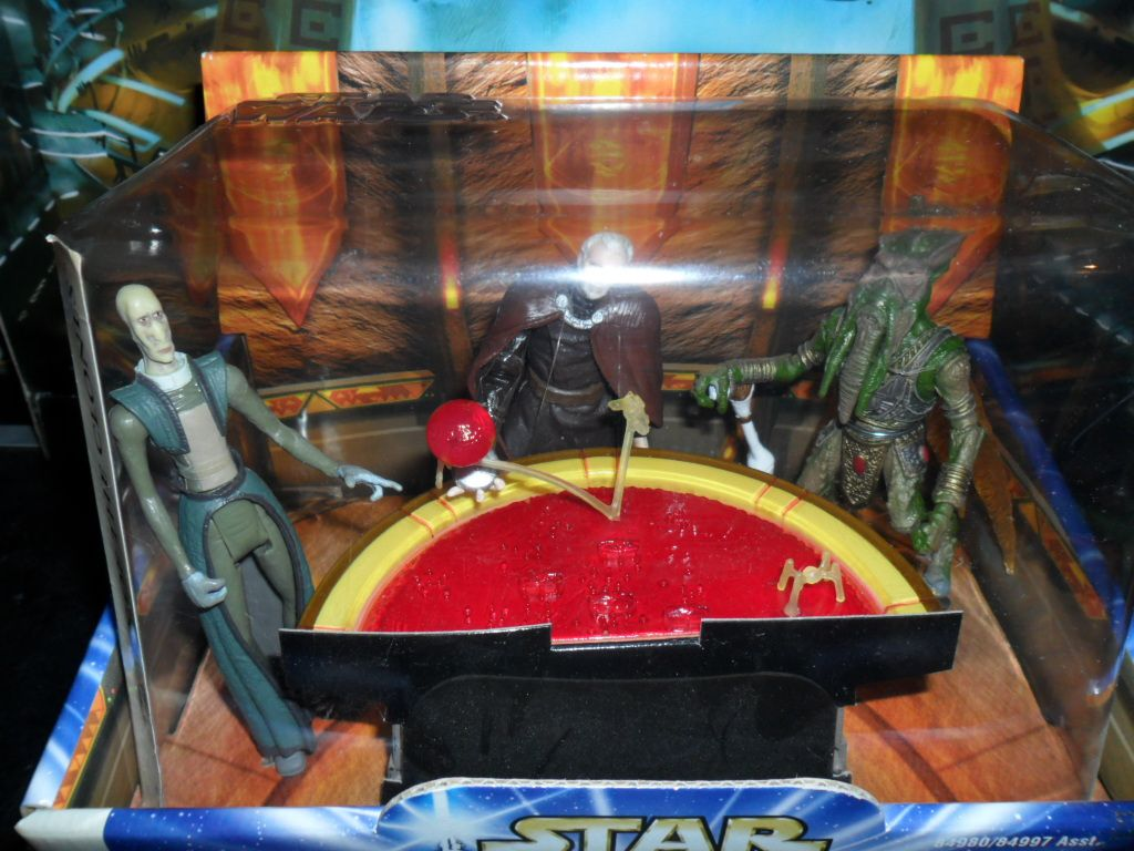 Collection n°182: janosolo kenner hasbro - Page 5 Ob_1c395a_geonosian-war-room-part-1