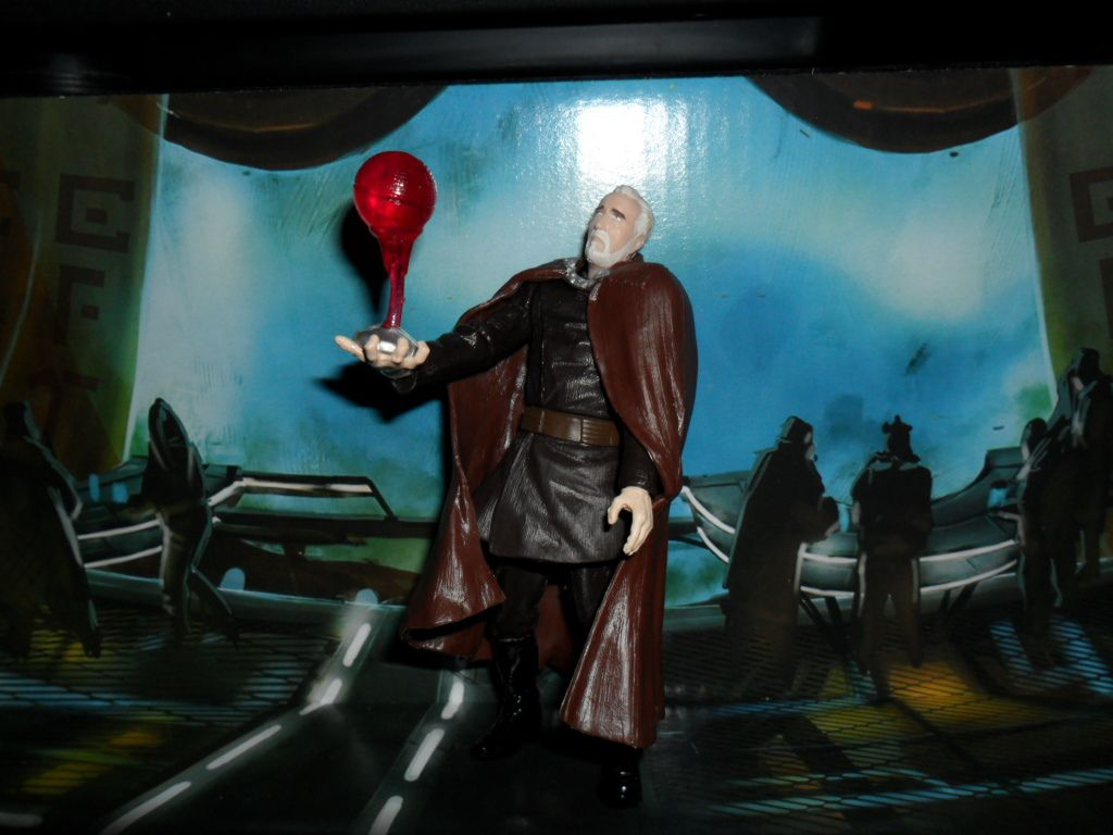 Collection n°182: janosolo kenner hasbro - Page 5 Ob_2ad571_count-dooku