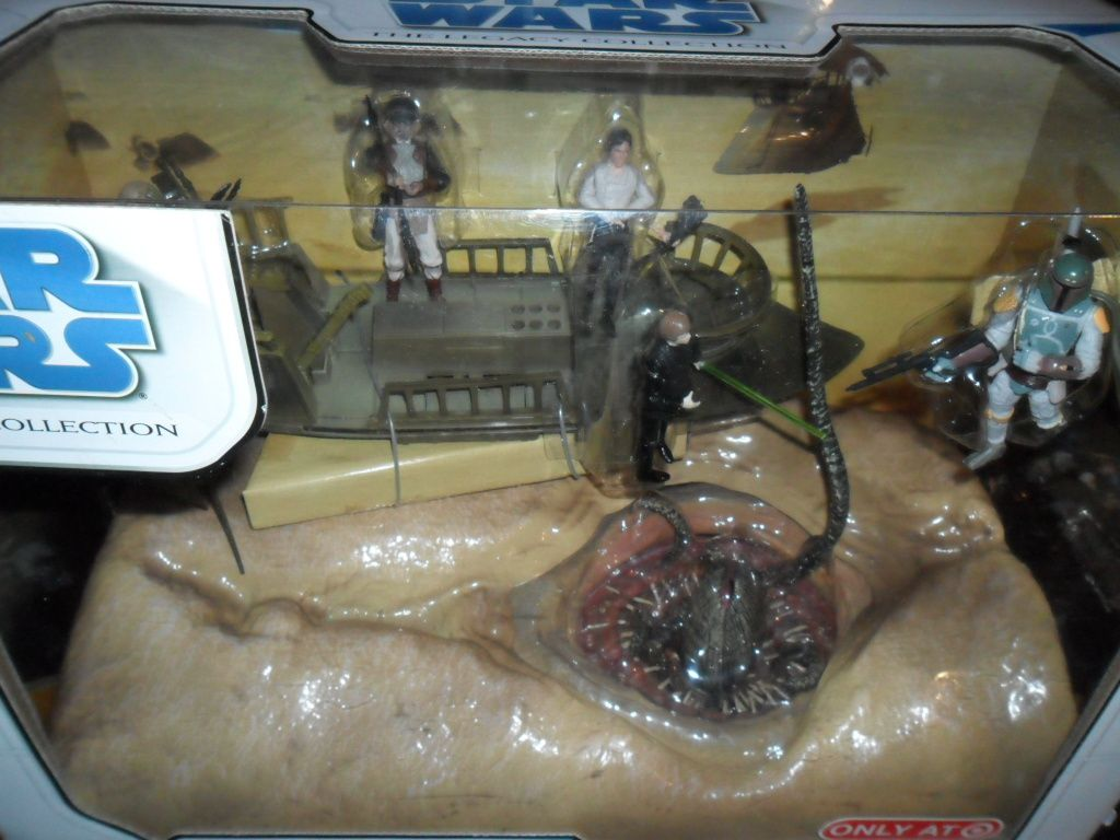 Collection n°182: janosolo kenner hasbro - Page 5 Ob_a70c11_battle-at-the-sarlacc-pit-weequay-luk