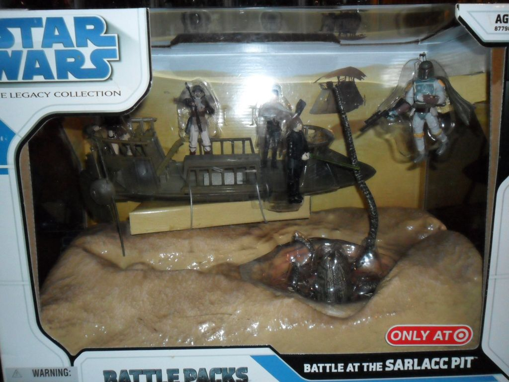 Collection n°182: janosolo kenner hasbro - Page 5 Ob_c544a6_battle-at-the-sarlacc-pit-weequay-luk