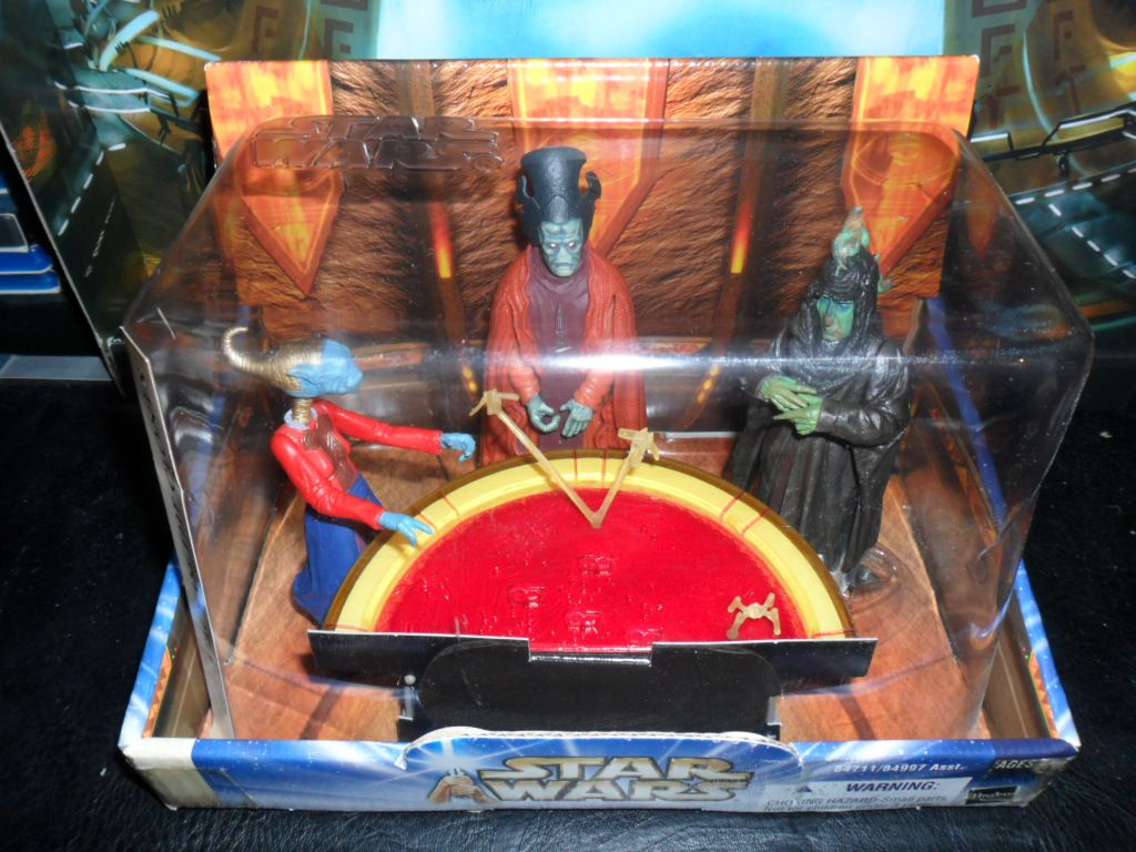 Collection n°182: janosolo kenner hasbro - Page 5 Ob_e4ca08_geonosian-war-room-part-2