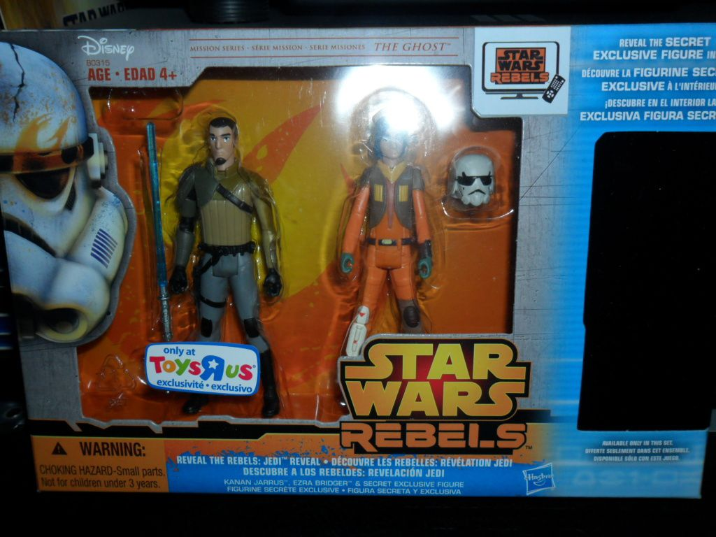 Collection n°182: janosolo kenner hasbro - Page 5 Ob_0136f4_reveal-the-rebels-jedi-reveal-toysrus