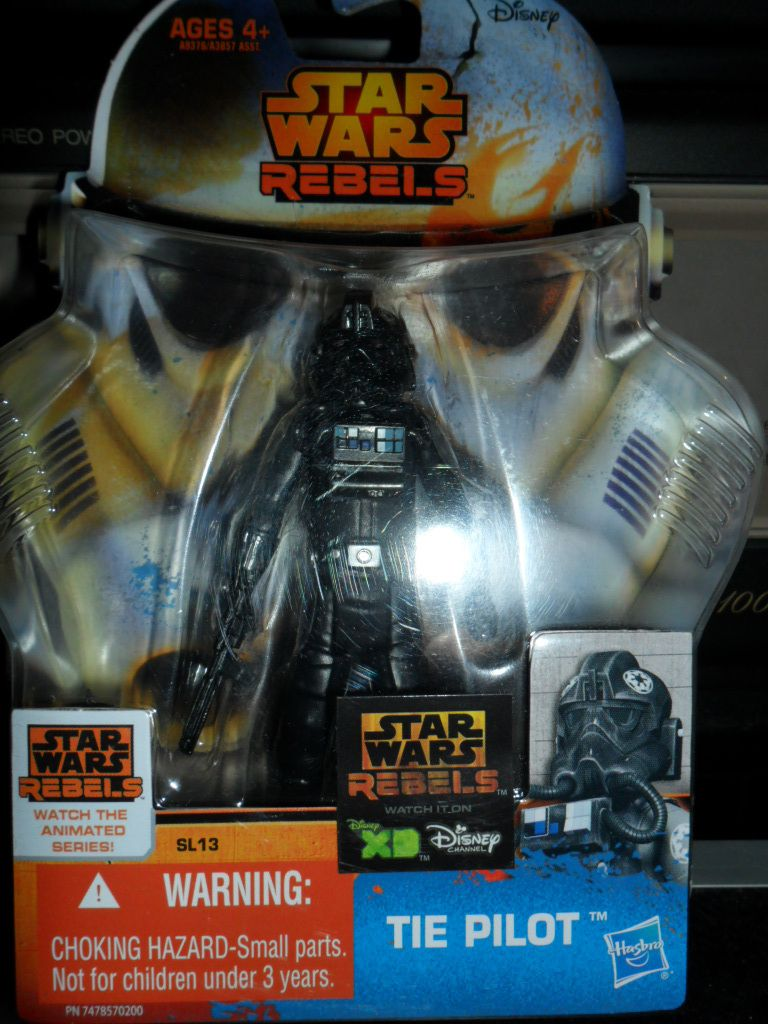 Collection n°182: janosolo kenner hasbro - Page 5 Ob_407c97_tie-pilot