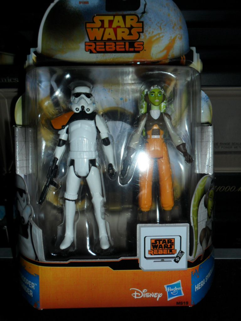 Collection n°182: janosolo kenner hasbro - Page 5 Ob_5d529f_hera-syndula-and-stormtrooper-commande
