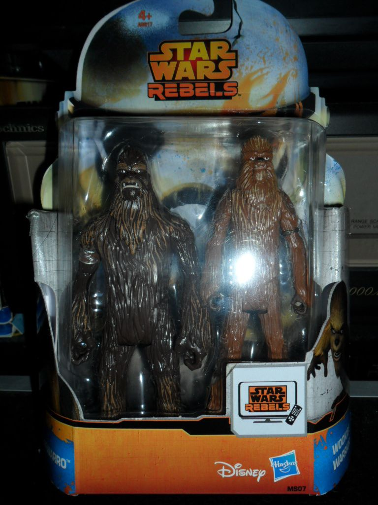 Collection n°182: janosolo kenner hasbro - Page 5 Ob_a46be4_wullffwarro-and-wookiee-warrior
