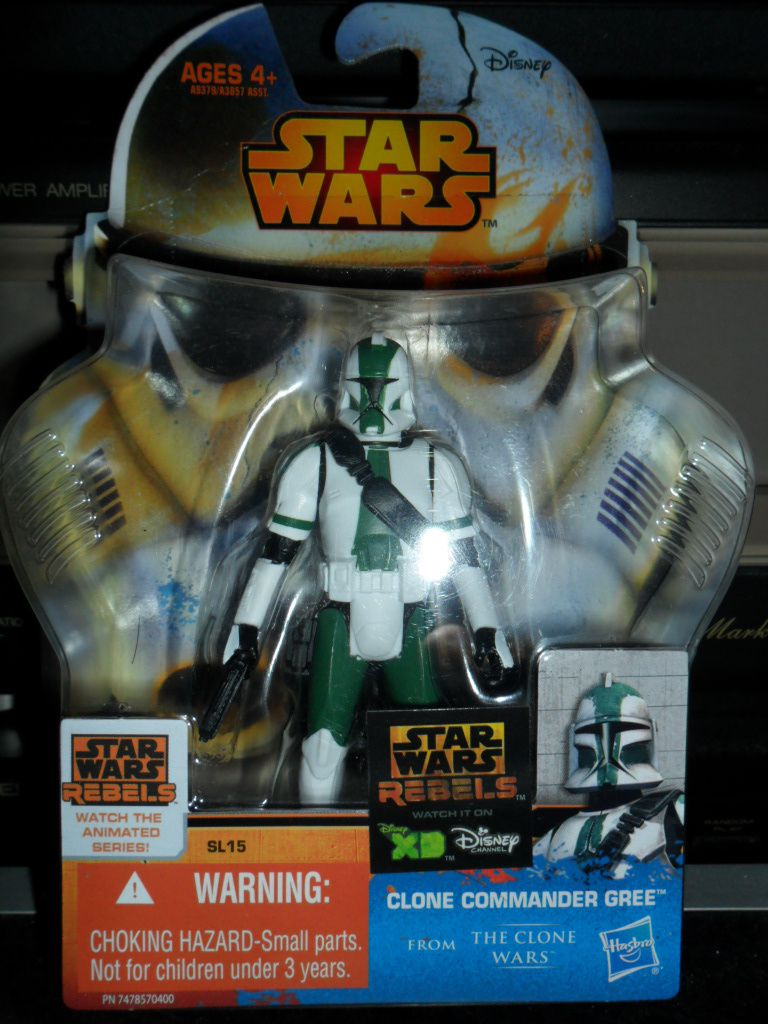 Collection n°182: janosolo kenner hasbro - Page 5 Ob_c5ee18_commander-gree