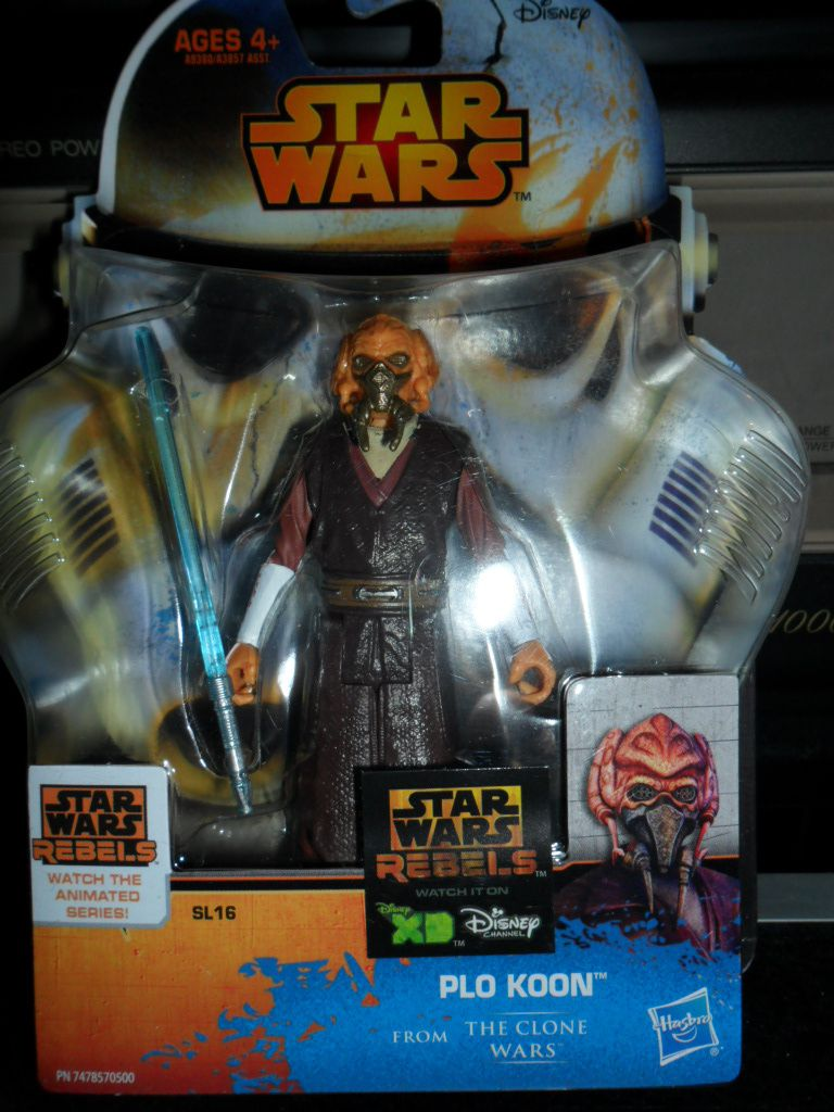 Collection n°182: janosolo kenner hasbro - Page 5 Ob_cb842f_plo-koon