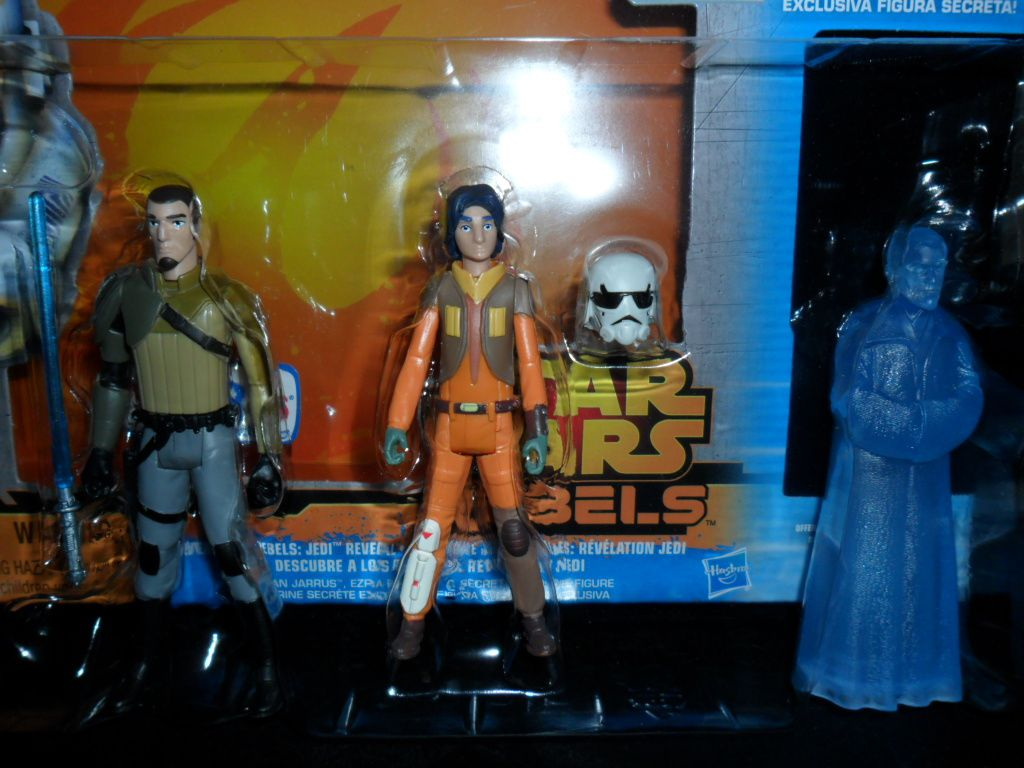Collection n°182: janosolo kenner hasbro - Page 5 Ob_cfb19d_reveal-the-rebels-jedi-reveal-toysrus