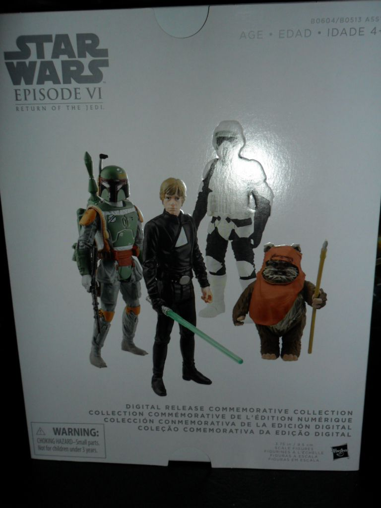 Collection n°182: janosolo kenner hasbro - Page 5 Ob_00b7df_digital-release-commemorative-collecti