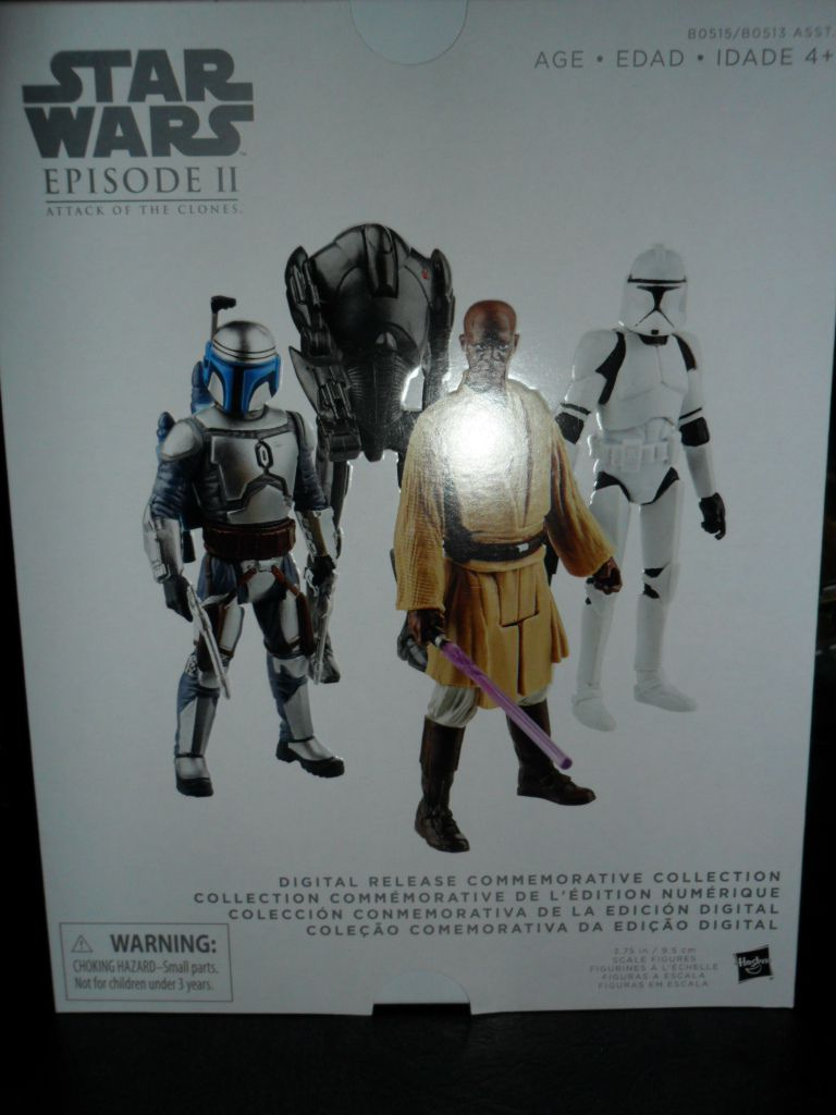 Collection n°182: janosolo kenner hasbro - Page 5 Ob_035a63_digital-release-commemorative-collecti