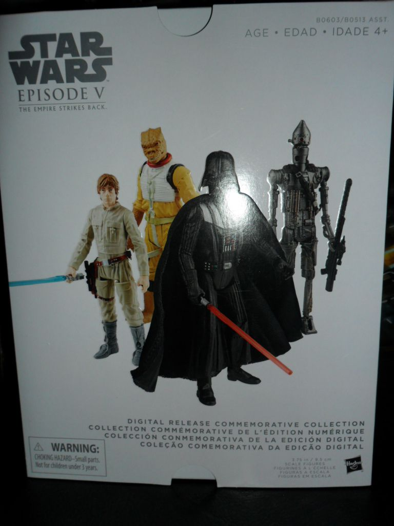 Collection n°182: janosolo kenner hasbro - Page 5 Ob_435a71_digital-release-commemorative-collecti