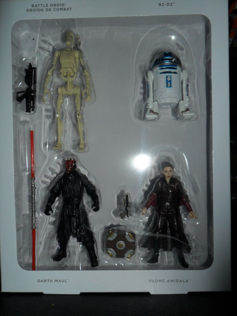 Collection n°182: janosolo kenner hasbro - Page 5 Ob_5d03b2_digital-release-commemorative-collecti