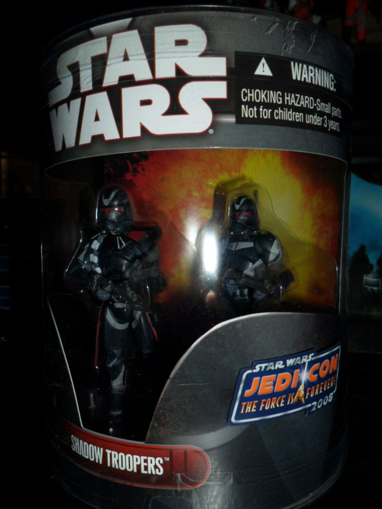 Collection n°182: janosolo kenner hasbro - Page 5 Ob_8ee9bb_jedi-con-2008-shadow-troopers
