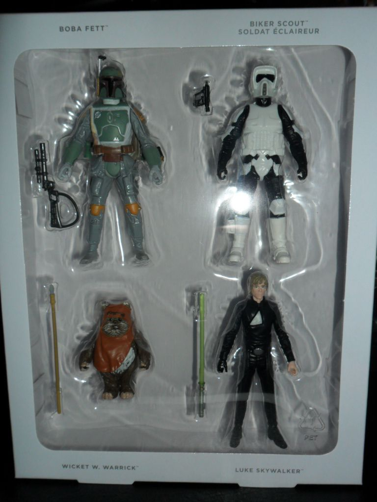 Collection n°182: janosolo kenner hasbro - Page 5 Ob_9d5f95_digital-release-commemorative-collecti