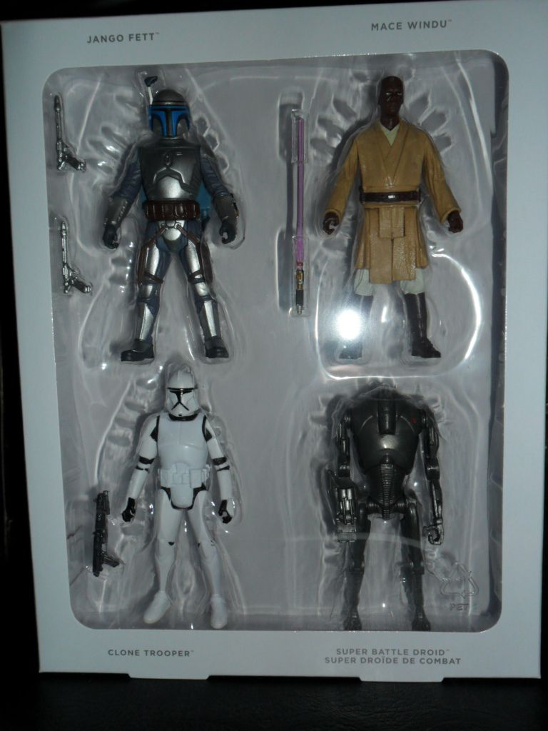 Collection n°182: janosolo kenner hasbro - Page 5 Ob_d3a259_digital-release-commemorative-collecti
