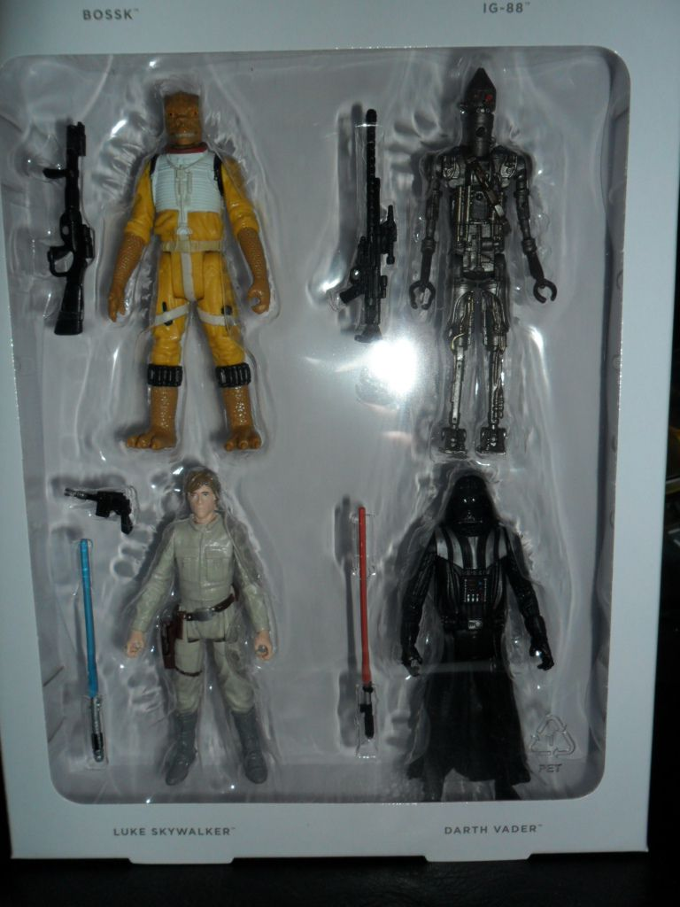 Collection n°182: janosolo kenner hasbro - Page 5 Ob_fcb72b_digital-release-commemorative-collecti