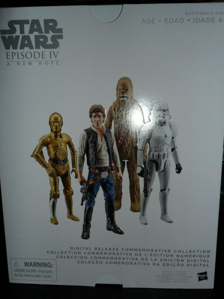 Collection n°182: janosolo kenner hasbro - Page 5 Ob_ff18a2_digital-release-commemorative-collecti