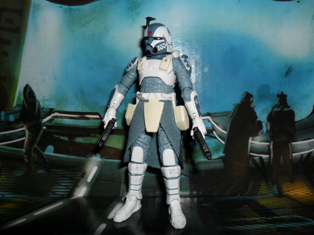 Collection n°182: janosolo kenner hasbro - Page 5 Ob_1d1f3e_12-commander-wolffe-season-6