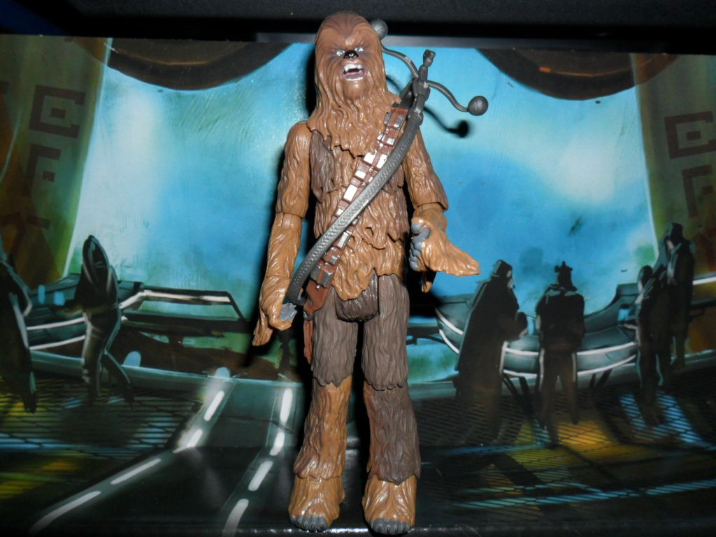 Collection n°182: janosolo kenner hasbro - Page 5 Ob_396c59_11-chewbacca