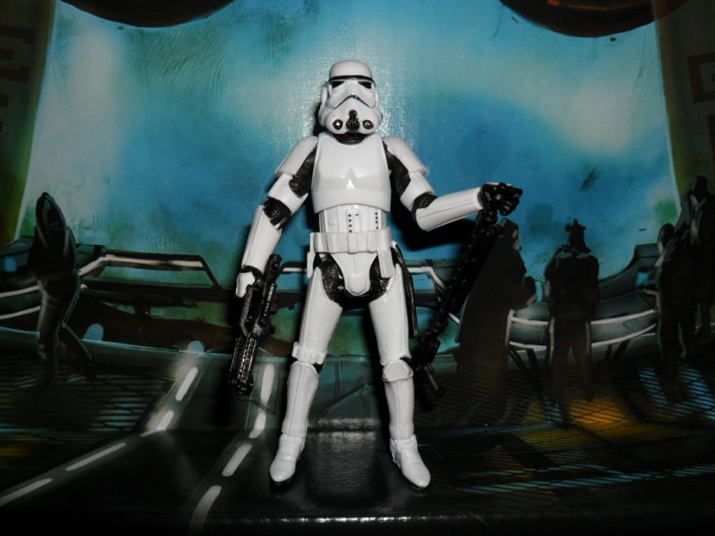 Collection n°182: janosolo kenner hasbro - Page 5 Ob_7e38ab_08-stormtrooper