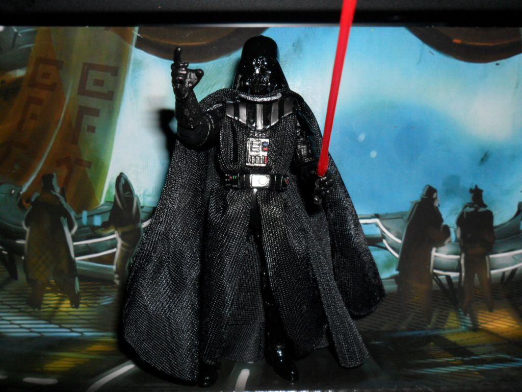 Collection n°182: janosolo kenner hasbro - Page 5 Ob_87e54d_darth-vader-2