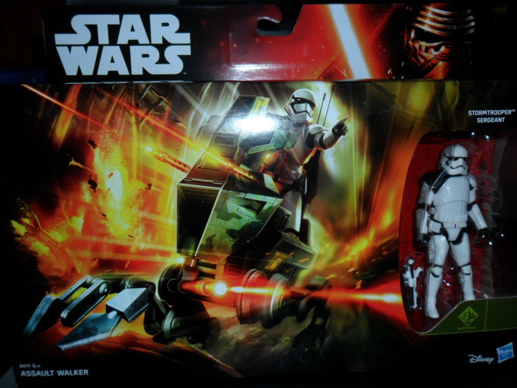 Collection n°182: janosolo kenner hasbro - Page 6 Ob_138873_assault-walker-stormtrooper-sergeant
