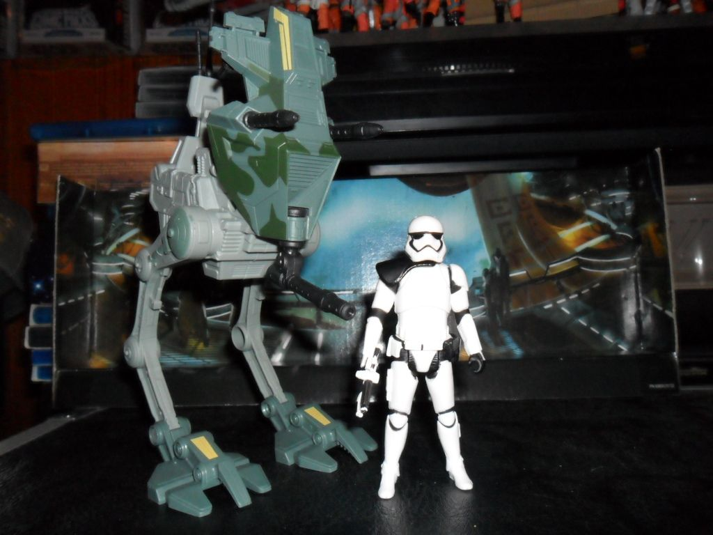 Collection n°182: janosolo kenner hasbro - Page 6 Ob_1e876d_assault-walker-stormtrooper-sergeant