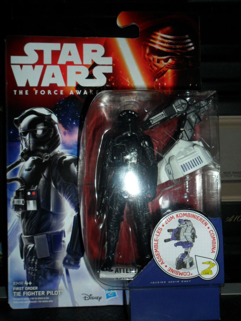 Collection n°182: janosolo kenner hasbro - Page 6 Ob_99b22e_first-order-tie-fighter-pilot