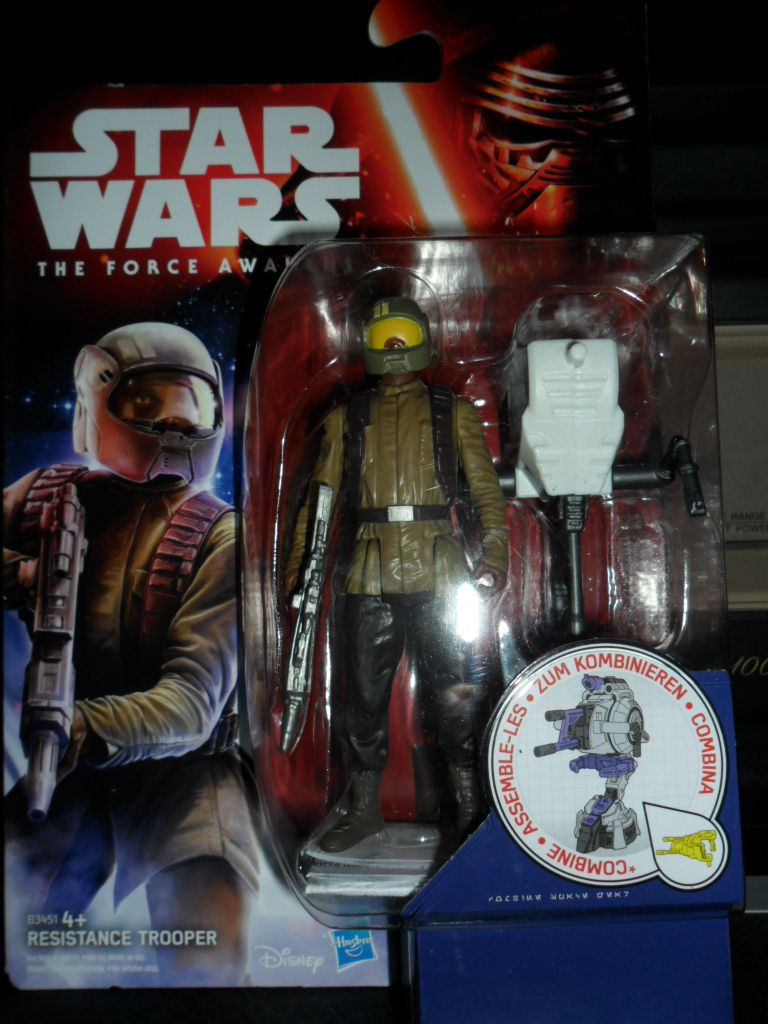 Collection n°182: janosolo kenner hasbro - Page 6 Ob_9c3272_resistance-trooper