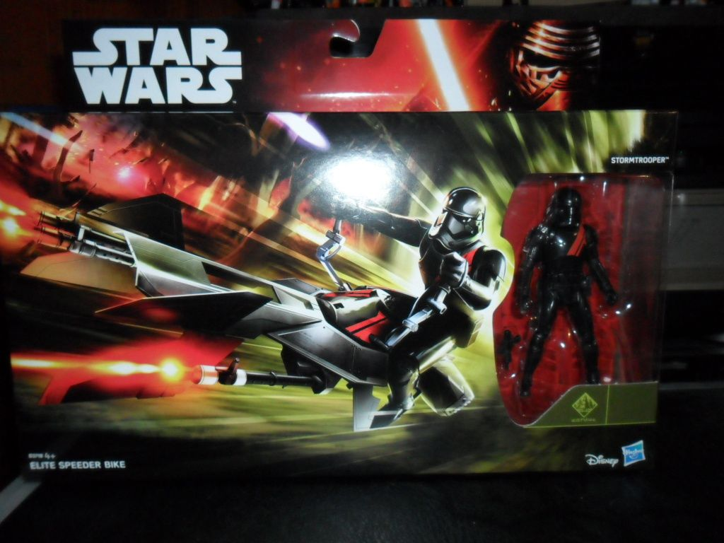 Collection n°182: janosolo kenner hasbro - Page 6 Ob_ed5780_elite-speeder-bike-with-special-editio
