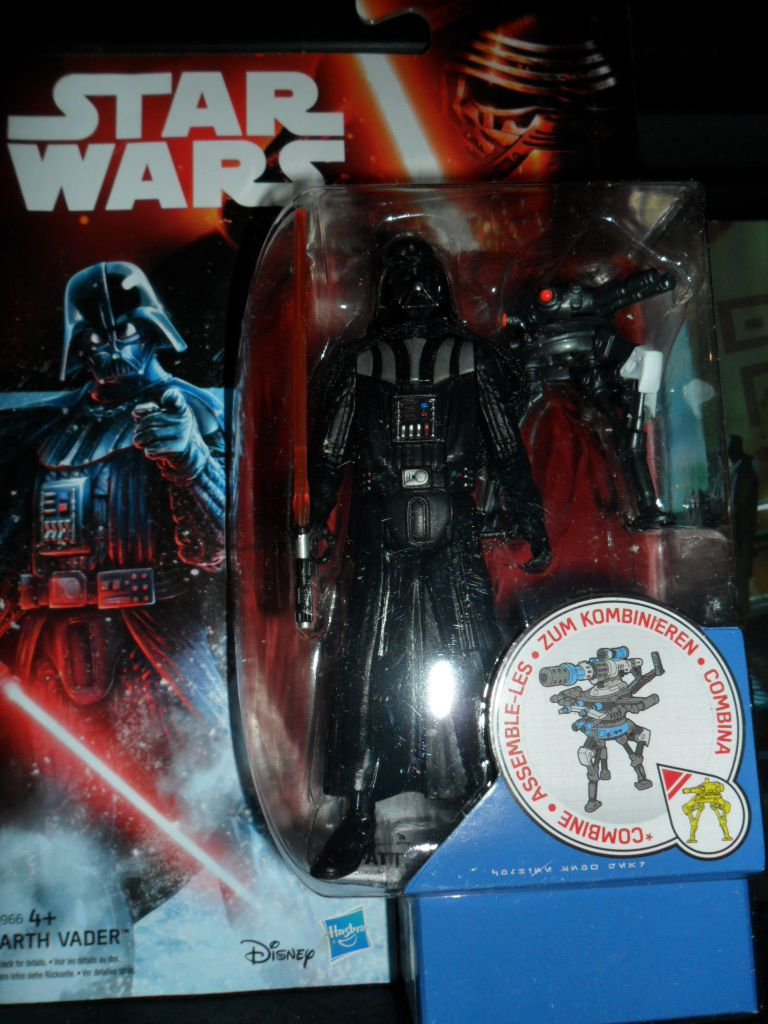 Collection n°182: janosolo kenner hasbro - Page 6 Ob_07905b_darth-vader