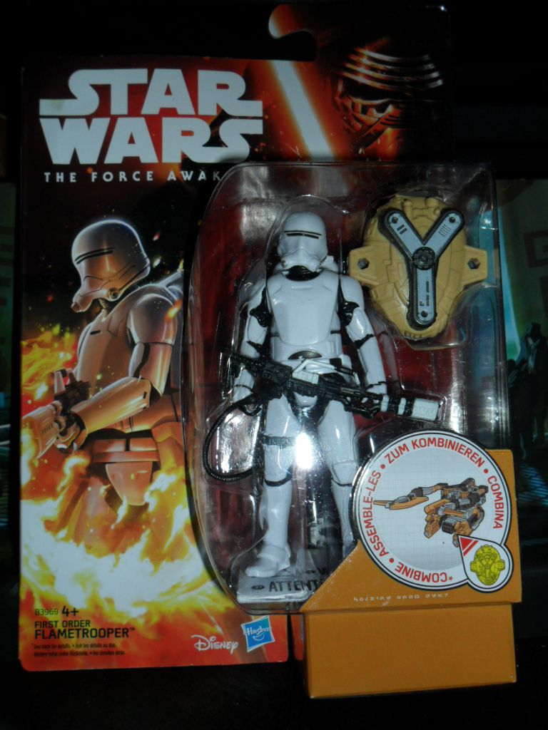 Collection n°182: janosolo kenner hasbro - Page 6 Ob_573ade_flametrooper