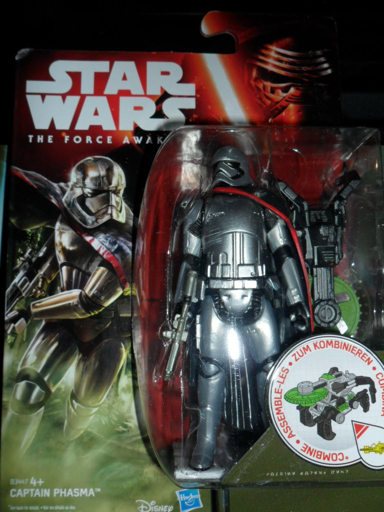 Collection n°182: janosolo kenner hasbro - Page 6 Ob_641d7a_captain-phasma