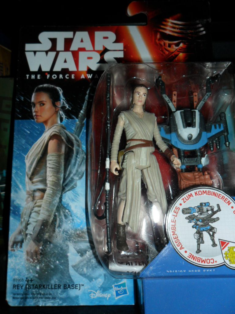 Collection n°182: janosolo kenner hasbro - Page 6 Ob_cd226e_rey-starkiller-base