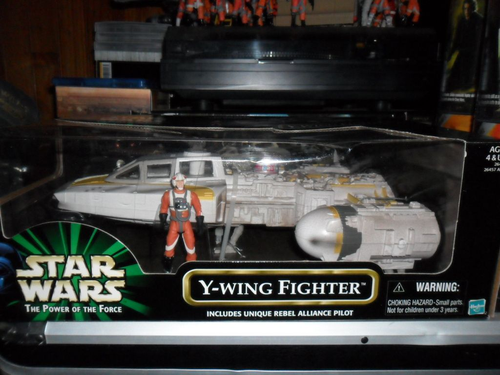 Collection n°182: janosolo kenner hasbro - Page 6 Ob_333a0a_y-wing-fighter