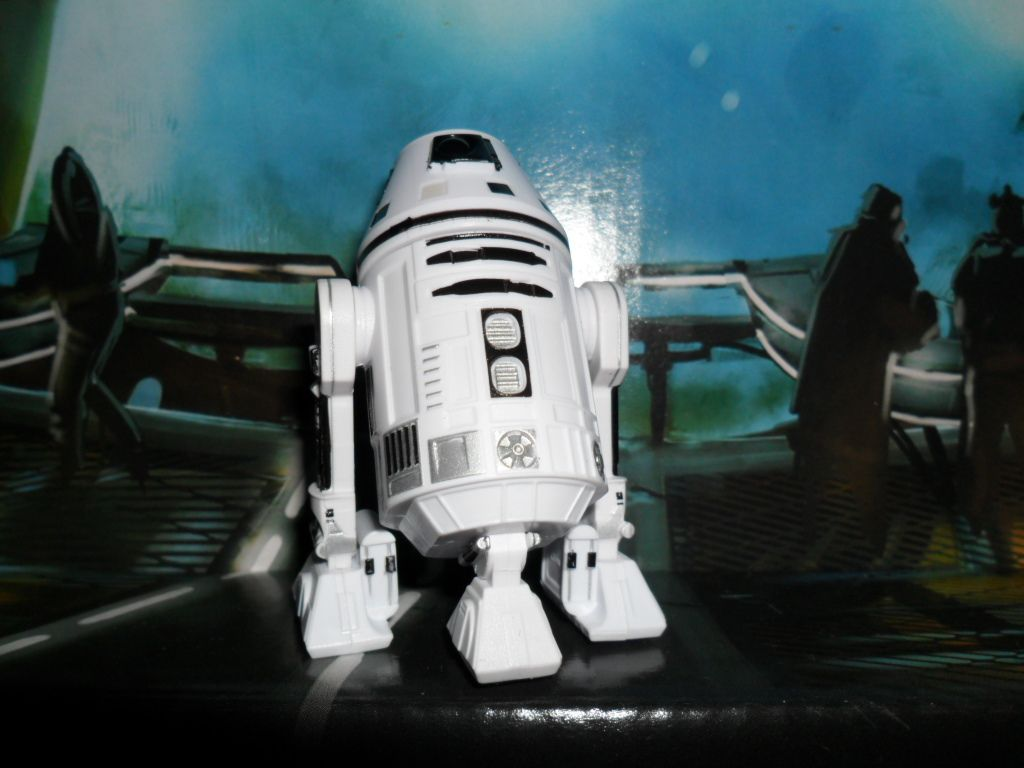 Collection n°182: janosolo kenner hasbro - Page 6 Ob_57cfd4_r0-4l0