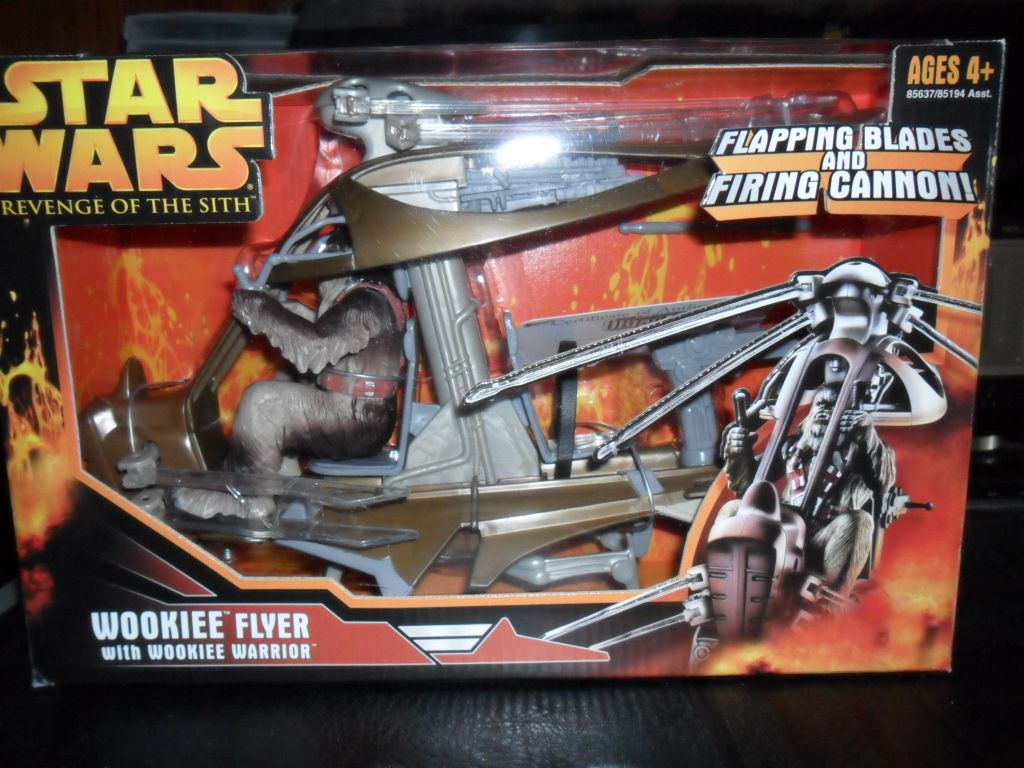 Collection n°182: janosolo kenner hasbro - Page 6 Ob_9cfa0d_wookiee-flyer-with-wookie-warrior