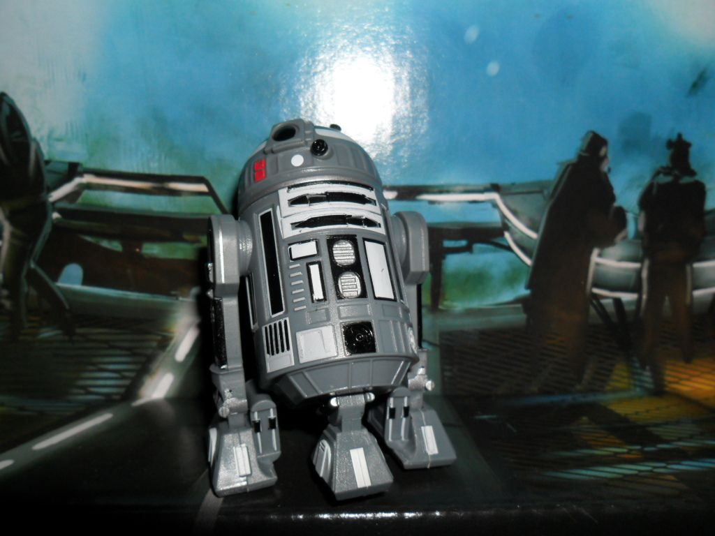Collection n°182: janosolo kenner hasbro - Page 6 Ob_bc535b_r2-q2