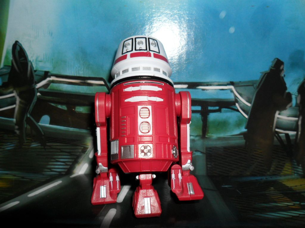 Collection n°182: janosolo kenner hasbro - Page 6 Ob_f36491_r5-x3