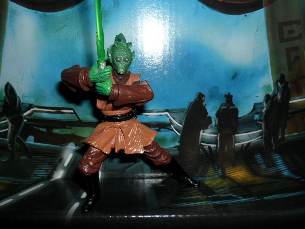 Collection n°182: janosolo kenner hasbro - Page 6 Ob_20f62f_bolla-ropal