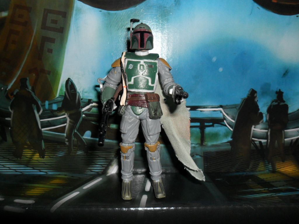 Collection n°182: janosolo kenner hasbro - Page 6 Ob_235095_boba-fett